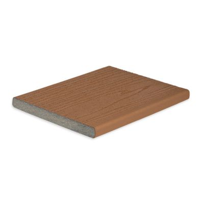 select-decking-saddle-fascia-board-1x8-1