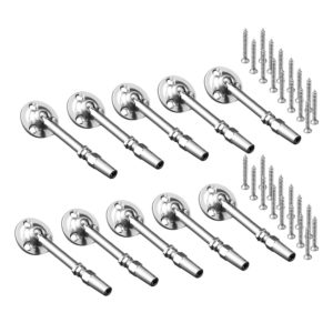 RailEasy Tensioner 10 pack