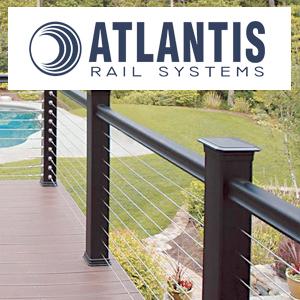 Atlantis rail systems logo image link