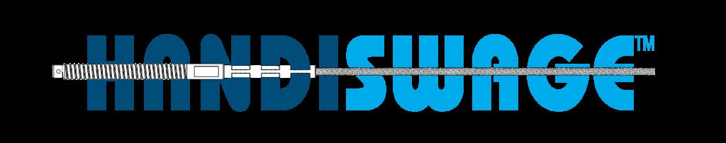 HandiSwage Logo