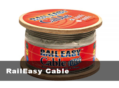 RailEasy Cable