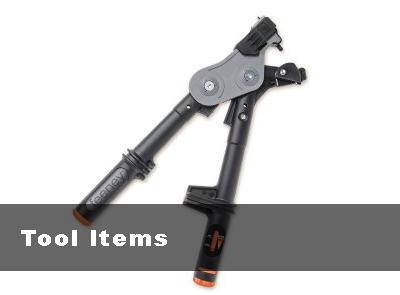 Tool Items