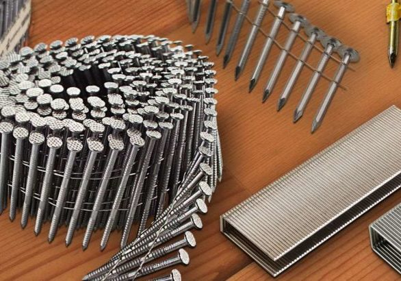 Collated-Nails-and-Staples-1500x600