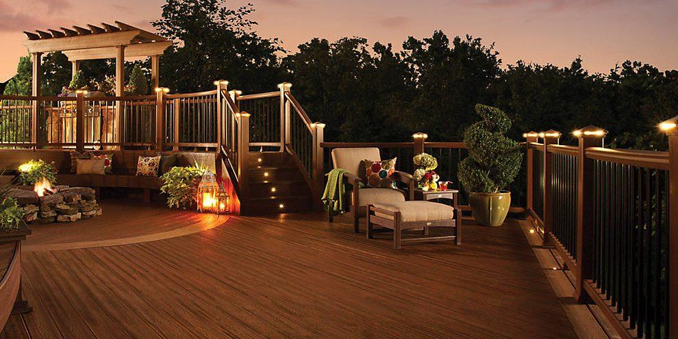 deck-lighting-transcend-decking-railing-spiced-rum-pergola-recessed-light-post-cap-image-gallery-990x620