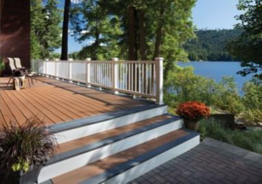 select-decking-railing-saddle-chairs-lake-steps