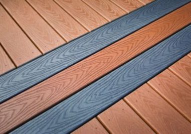 select-decking-saddle-detail