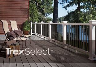 trex-select-decking-furniture-railing-gbb-indicator