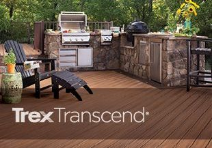 trex-transcend-decking-furniture-outdoor-kitchen-gbb-indicator